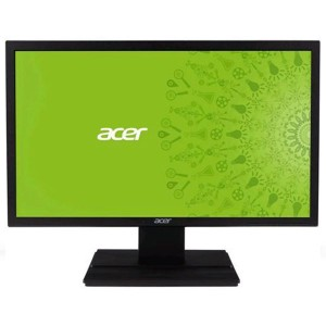 Monitor Flat ACER...