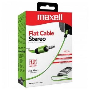 Cable de Audio...