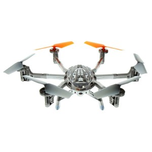 Drone  Walkera QR Y100 Mini Hexacopter