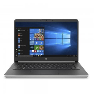 Laptop HP-14-DQ1037WM...