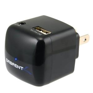 Conector Bluetooth Wall Plug (BT-AUDIO)