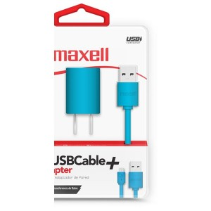Cable MUSB-600-6ft USB a Micro