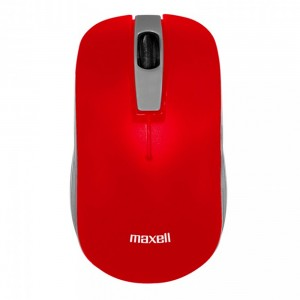 Mouse Maxell Mowl-100...