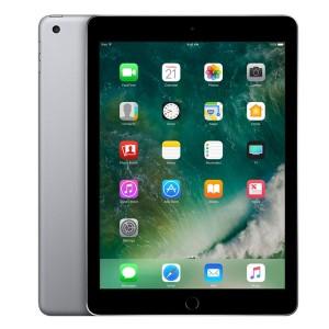 """Apple iPad 9.7"""" 32GB Retina Grey (MR7F2CL/A)"""