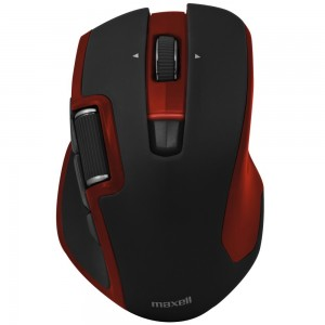 Mouse Maxell 2Scroll...