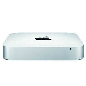 Computador Apple Mac Mini Ci5 (MGEN2LL/A)