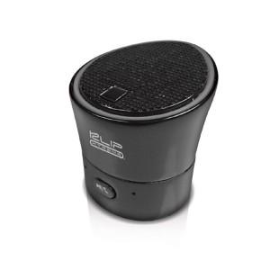 Bocina Portátil  KWS-600, Bluetooth