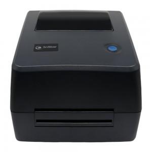 Impresora 3NSTAR...