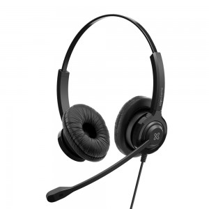 Headset VoxPro-S...