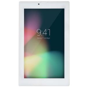 Tablet KTC 7'' 700P73C