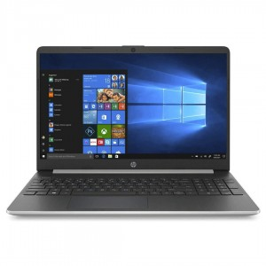 Laptop HP 15-DY1071WM...