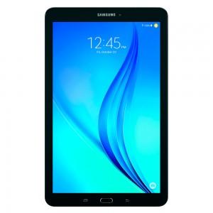 Tablet Samsung...