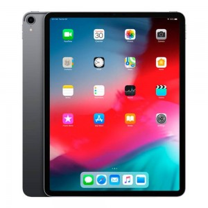Apple iPad Pro...