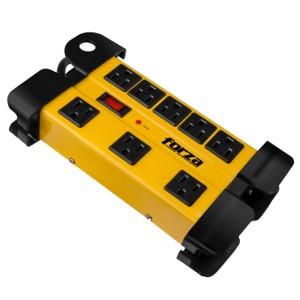 Regleta FSP-808 110/220V (AU130FOR10)