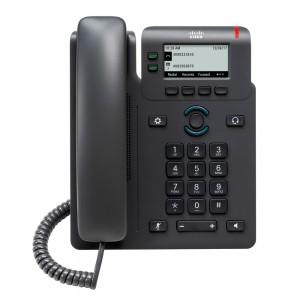 Teléfono Cisco...