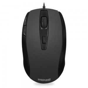 Mouse Maxell Optical...