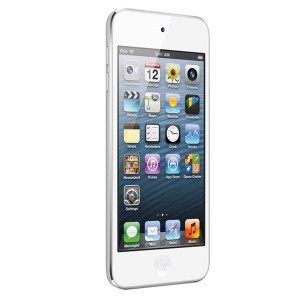 Apple iPod Touch 64GB (MD721E/A)