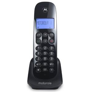 Teléfono Motorola...