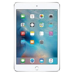 Apple iPad Mini 4 WI-FI 128GB (MK9P2CL/A)