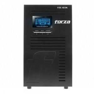 UPS FORZA 3000VA/3000W/AC...