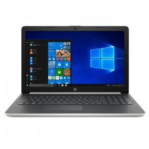 Laptop HP 15-DA0041D...