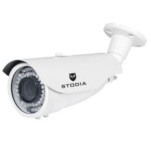 Cámara Seguridad CCTV STODIA (SF-3S86P)