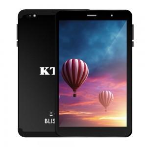 Tablet KTC 8