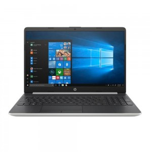 Laptop HP 15-DW0054WM...