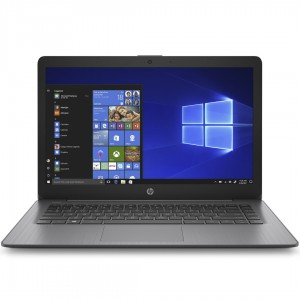 Laptop HP Stram...