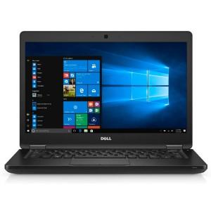 Portátil Dell Latitude 5480 CI5