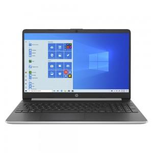 Laptop HP 15-DY1043DX...
