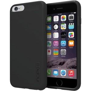 Cover Apple para iPhone 6 Plus Negro (IPH-1195-BLK