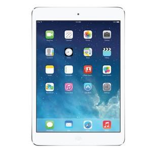 Apple iPad Mini 32GB Retina (ME280E/A)