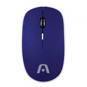 Mouse Inalámbrico...