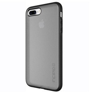 Case Octane para iPhone 7/8 Plus (IPH-1495-SKB)