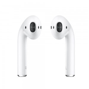 Airpods Apple Bluetooth...