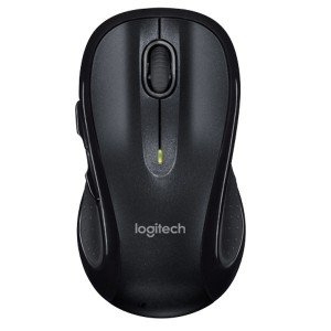 Mouse M510 Inalámbrico...