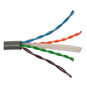 Cable para RED...