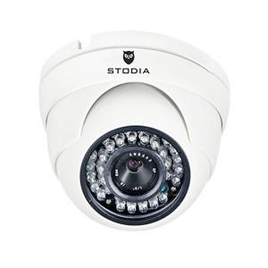 Cámara Seguridad CCTV STODIA (SF-6S8B)