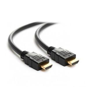 Cable Xtech HDMI 50FT (XTC-380)