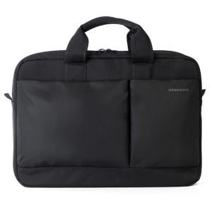 Bulto Tucano para MacBook Pro 15