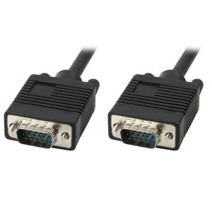 Extención Xtech VGA 6ft (XTC-308)