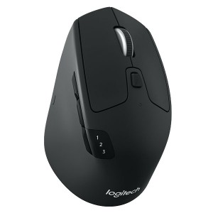 Mouse M720 Triathlon...