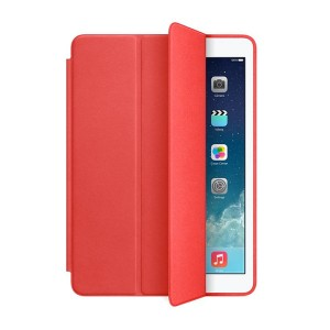 Cover APPLE Ipad Air Smart  (MF052ZM/A)