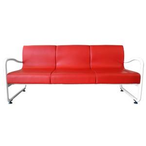 Sofa Tianya (TY-SK-9026)