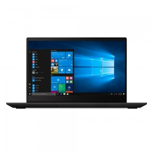 Laptop Lenovo S340...