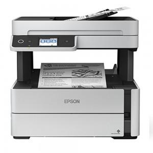 Impresora EPSON...