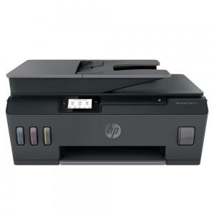 Impresora HP Smart...