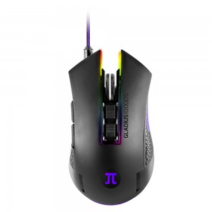 Mouse Primus MSW...