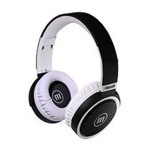 Headphone HP-B52...